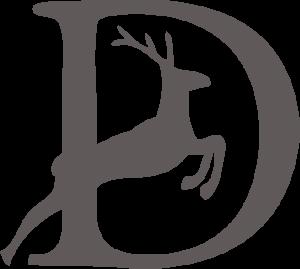 The Deerwood icon