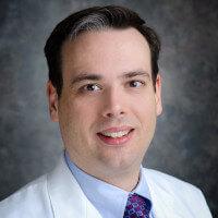 Anthony J. Caprio, MD