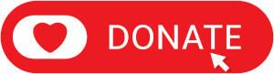 Donate to Sharon Towers